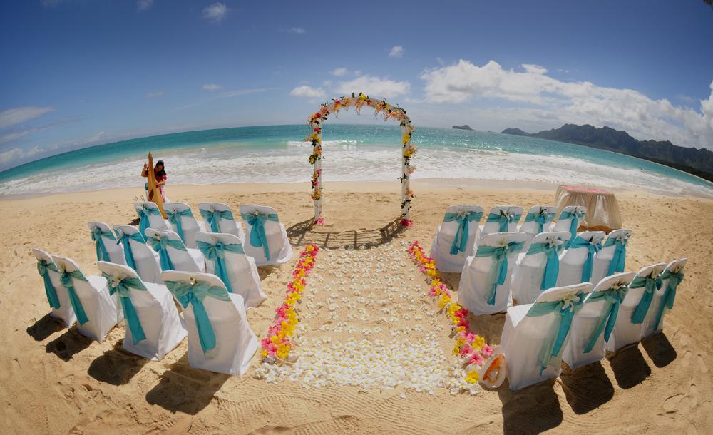 Matrimonio In Riva Al Mare : Matrimonio civile ma solo in riva al mare villa scalera