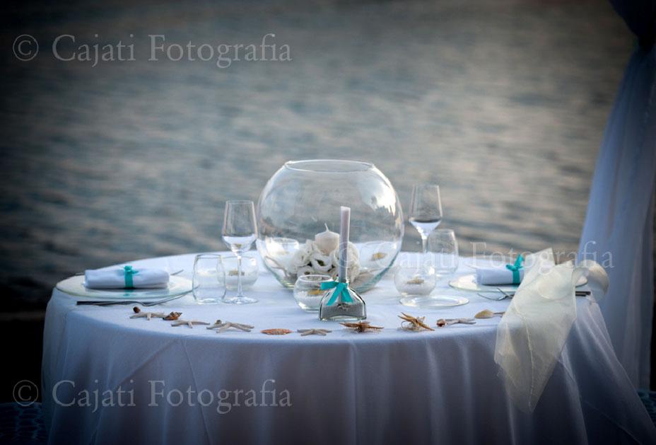 reportage-matrimonio-in-spiaggia-napoli-01
