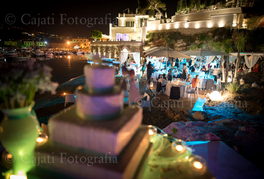 Location Matrimonio Spiaggia Napoli : Reportage matrimonio in spiaggia villa scalera per