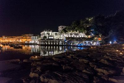 villa-scalera-bacoli-matrimoni-3