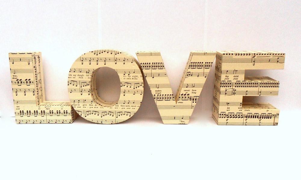 Musica-e-Matrimonio