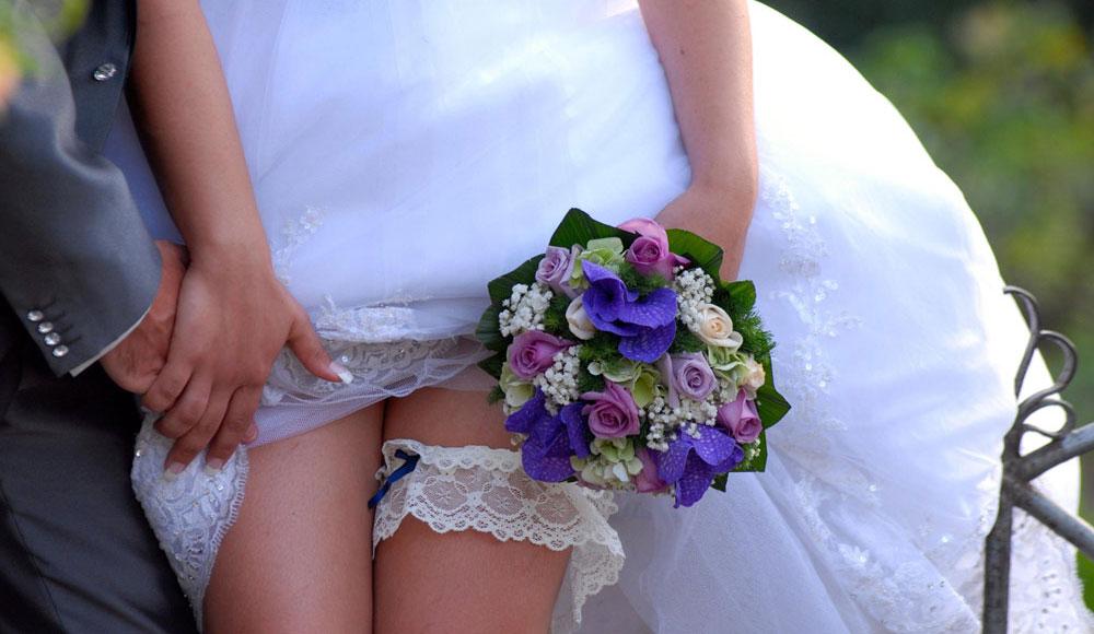 Matrimonio Usanze : Matrimonio e superstizione villa scalera per