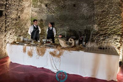 matrimonio_invernale_food