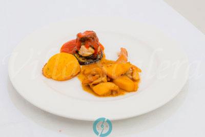matrimonio_invernale_food_011