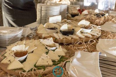 matrimonio_invernale_food_1