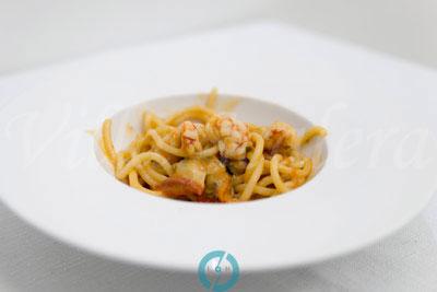 matrimonio_invernale_food_9